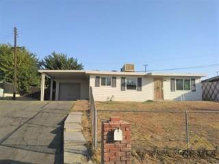 Single Family for sale in 2004 Del Amo Way, Bakersfield, CA, 93305