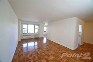 Residential Property for rent in  48-50 38th Street, 3C , Queens, NY, 11101