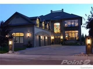 Residential Property for sale in 2262 WASCANA GREENS, Regina, Saskatchewan