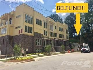 Multi-family Home for sale in 371 Pratt Drive, 203, Atlanta, GA, 30315