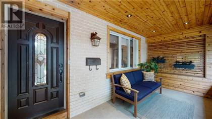 Single Family for sale in 618 DURIE Street, Toronto, Ontario, M6S3H1