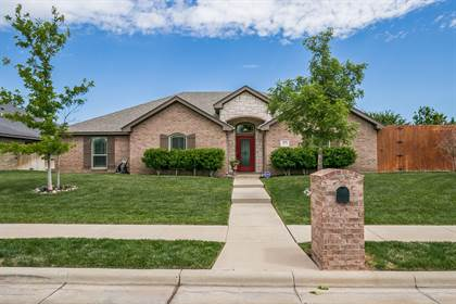 Residential Property for sale in 3206 Portland Ave, Amarillo, TX, 79118