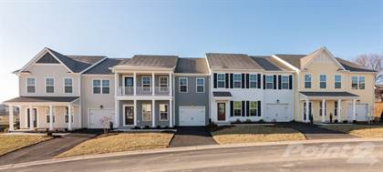 Multifamily for sale in 705 Jefferson Circle, Christiansburg, VA, 24073