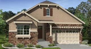 Single Family for sale in 7861 S. Fultondale Court, Aurora, CO, 80016