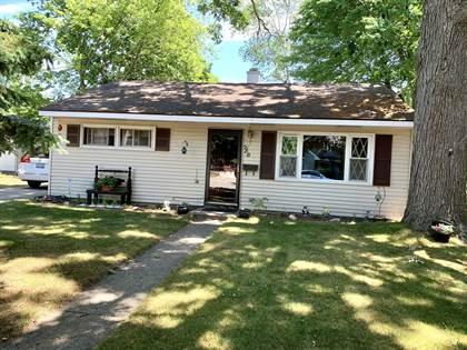 Residential Property for sale in 710 N Rowe Street, Ludington, MI, 49431