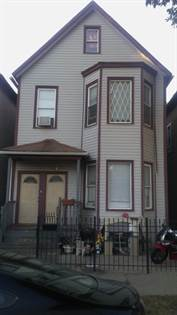 Residential Property for rent in 520 West 44th Place 1FF, Chicago, IL, 60609