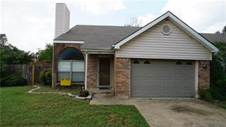 Single Family for sale in 501 Rustic Court, Irving, TX, 75060
