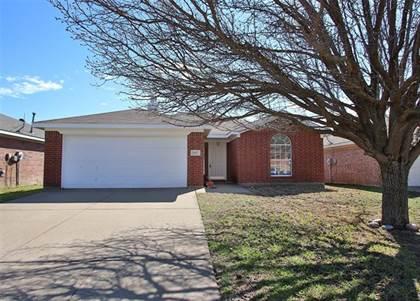 Residential Property for sale in 2617 Ensenada Lane, Fort Worth, TX, 76108