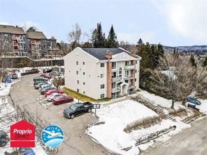 Condominium for sale in 85 Rue Maurice-Aveline, Sainte-Adele, Quebec