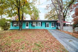 Single Family for sale in 849 Georgene Road, Greater Sunrise Beach, MO, 65020