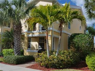 Houses & Apartments for Rent in San Palermo FL - From a month ...