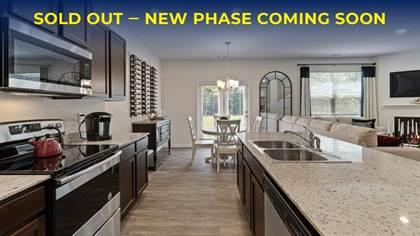 Residential Property for sale in 3985 Makeover Court Plan: CALI, Atlanta, GA, 30349