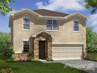 Single Family for sale in 11546 Straight Tribute, San Antonio, TX, 78254