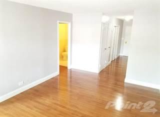 Residential Property for rent in 2010 Bruckner Boulevard, Bronx, NY, 10473