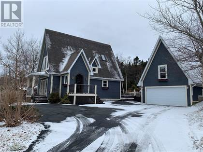 Single Family for rent in 1342 Thorburn Road, Portugal Cove - St. Philip's, Newfoundland and Labrador