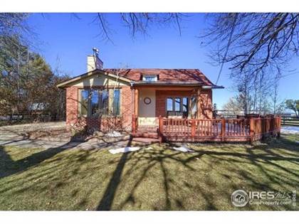 Residential Property for sale in 4743 Jay Rd, Boulder, CO, 80301
