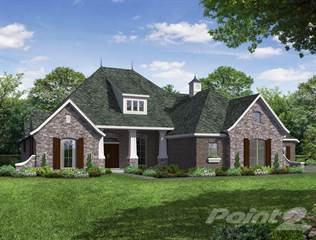 Single Family for sale in 2612 Vintage Creek Drive, Norman, OK, 73071
