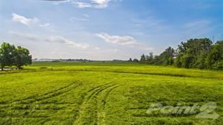 Land for sale in Mud Street E, Hamilton, Ontario, L8J 2V6