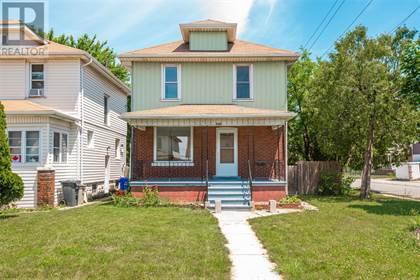 Single Family for sale in 1496 ELSMERE, Windsor, Ontario, N8X4G9
