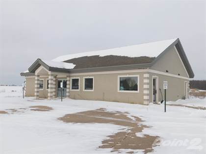 Other Real Estate for sale in 111 Industrial Dr, Marion, WI, 54950