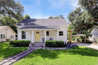 Single Family for sale in 608 2Nd Street, Sealy, TX, 77474