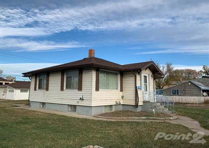 Residential Property for sale in 204 14 street north, Lethbridge, Alberta, T1H 2V9
