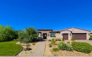Single Family for sale in 81600 Macbeth Street, La Quinta, CA, 92253