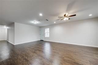 Single Family for sale in 4831 Burnside Avenue, Dallas, TX, 75216
