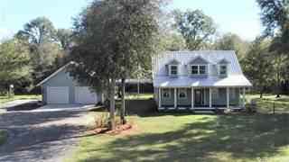 Single Family for sale in 2723 SE 171st Street, Lochloosa Lake, FL, 32640