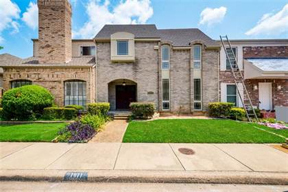 Residential Property for sale in 7077 Regalview Circle, Dallas, TX, 75248