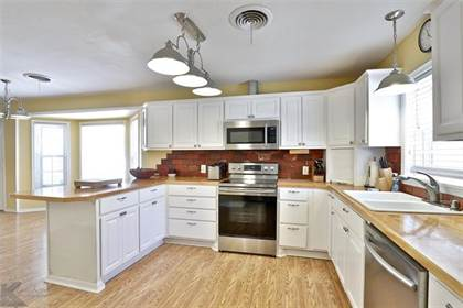 Residential Property for sale in 1842 Elmwood Drive, Abilene, TX, 79605