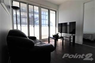 Residential Property for sale in 7 Grenville St, Toronto, Ontario