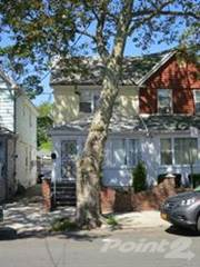 Residential Property for sale in LMO-0 E 38th Str,Brooklyn,NY 11203; Beautiful,1Fam,3Brs,2Baths,FBasmt, $529K House For Sale Buy Now!, Brooklyn, NY, 11203