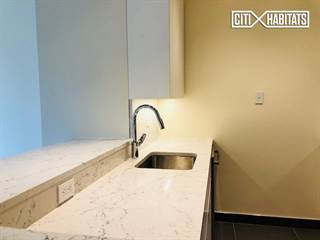 Condo for rent in 305 East 63rd Street 4E, Manhattan, NY, 10065