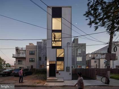 Residential Property for rent in 2710 W HARPER STREET, Philadelphia, PA, 19130
