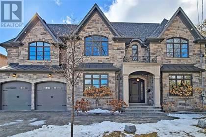Single Family for sale in 36 FARRINGTON DR, Toronto, Ontario, M2L2B6
