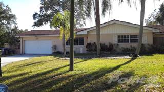 Residential Property for sale in 1620 Sierra Circle, Largo, FL, 33764
