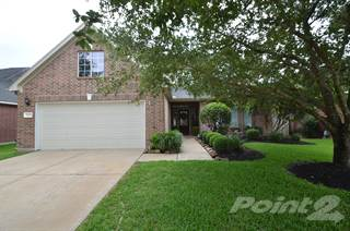 Residential Property for sale in 22423 CASCADE SPRINGS, Katy, TX, 77450