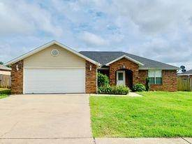 Residential Property for rent in 2309 15th  ST, Bentonville, AR