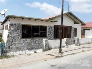 Residential Property for sale in Address not available, Oranjestad, Aruba