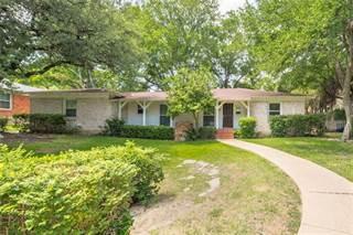Single Family for rent in 6415 Preston Crest Lane, Dallas, TX, 75230
