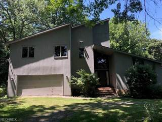 Single Family for sale in 31925 Lake Shore Blvd, Willowick, OH, 44095