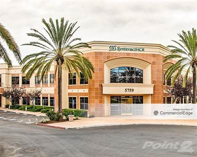 Office Space for rent in 5759 Fleet St., Carlsbad, CA, 92008