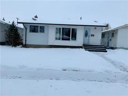 Single Family for sale in 1151 Polson AVE, Winnipeg, Manitoba, R2X1N1