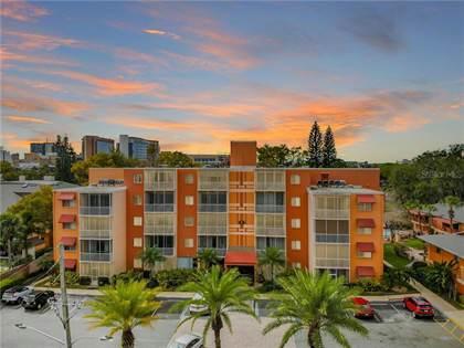 Residential Property for sale in 1100 DELANEY AVENUE F300, Orlando, FL, 32806