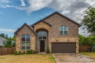 Single Family for sale in 4439 Ginger Avenue, Dallas, TX, 75211