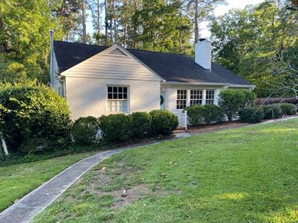 Residential Property for sale in 3196 Vista Circle, Macon, GA, 31204