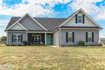 Residential Property for sale in 317 North Landing Dr, Goldsboro, NC, 27534