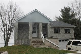 Single Family for sale in 478 MACGREGOR BAY TRAIL, Petawawa, Ontario