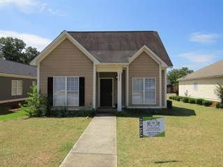 Single Family for sale in 2535 Bascom Drive, Albany, GA, 31707